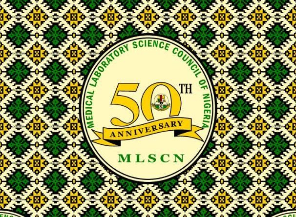 Download MLSCN 50th Anniversary Certificate