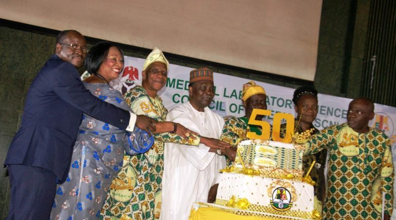 HELP FIGHT QUACKERY, says General Yakubu Gowon
